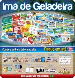 IMA DE GELADEIRA_ima_de_geladeira