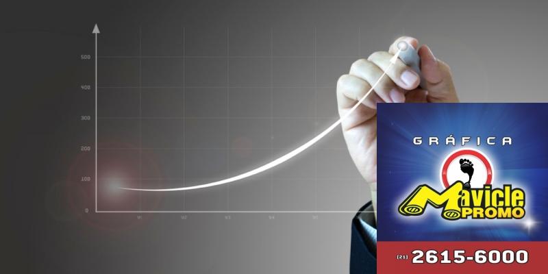 Blau Farmacêutica quer quadruplicar a capacidade   Guia da Farmácia   Imã de geladeira e Gráfica Mavicle Promo
