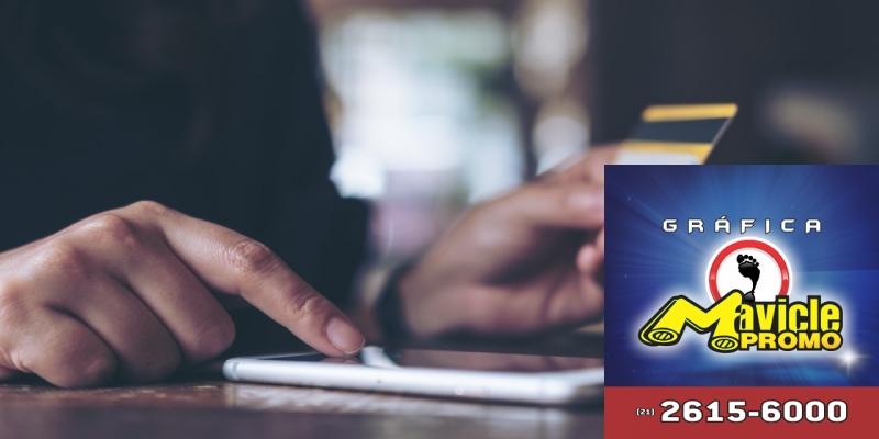 Panvel oferece pagamento por app   Guia da Farmácia   Imã de geladeira e Gráfica Mavicle Promo