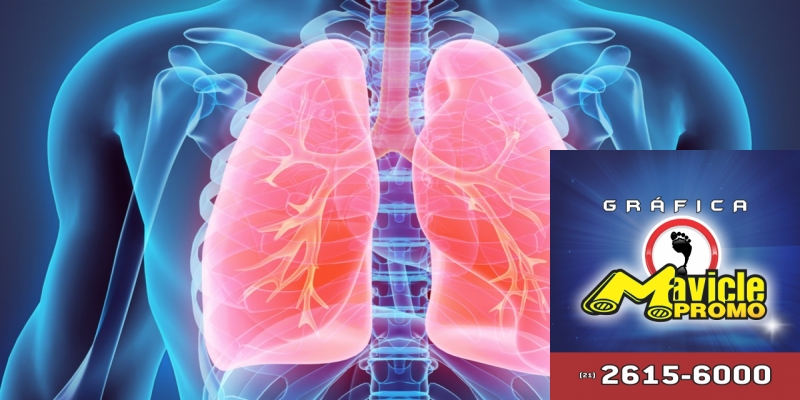 A Boehringer Ingelheim traz alternativa à fibrose cística   Guia da Farmácia   Imã de geladeira e Gráfica Mavicle Promo
