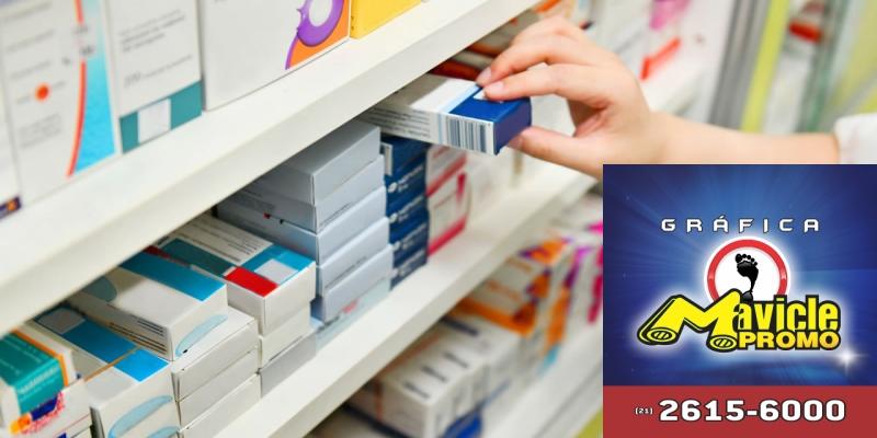 Ferramenta da Anvisa agiliza isenção de prescrição de medicamentos