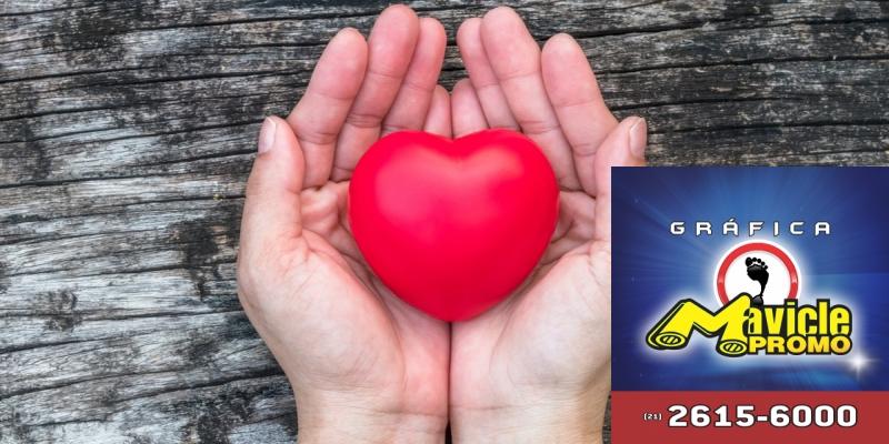 Insuficiência cardíaca: 62% desconhecem a doença   Guia da Farmácia   Imã de geladeira e Gráfica Mavicle Promo