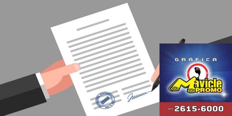 Sector publica se a carta dirigida ao presidente eleito   ASCOFERJ