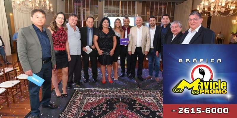Super Feira Farmácias Total 2018 começa amanhã   Guia da Farmácia   Imã de geladeira e Gráfica Mavicle Promo