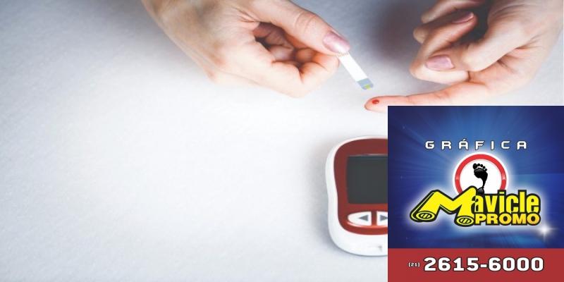 A Diabetes cresce 48% em todo o mundo até 2045   ASCOFERJ