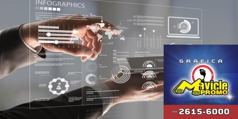 Índice de Inteligência Empresarial dobra em 2018   Guia da Farmácia   Imã de geladeira e Gráfica Mavicle Promo