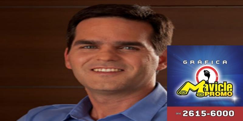 J&J tem novo vice presidente de estratégia e marketing
