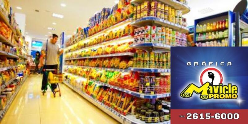 O congresso discute a venda de remédios em supermercados