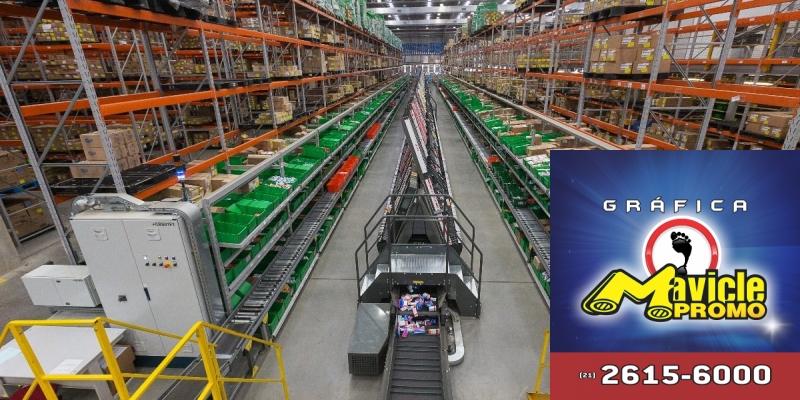 Profarma registra crescimento no trimestre   Guia da Farmácia   Imã de geladeira e Gráfica Mavicle Promo