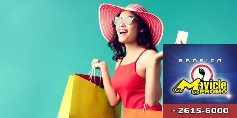 Aproveite o verão e aumenta as vendas em farmácias   Guia da Farmácia   Imã de geladeira e Gráfica Mavicle Promo