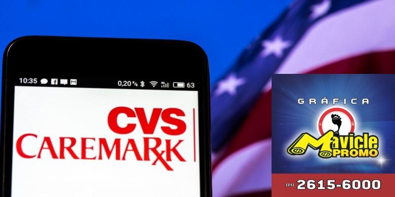 CVS Caremark anuncia descontos para pessoas sem seguro de saúde   Imã de geladeira e Gráfica Mavicle Promo
