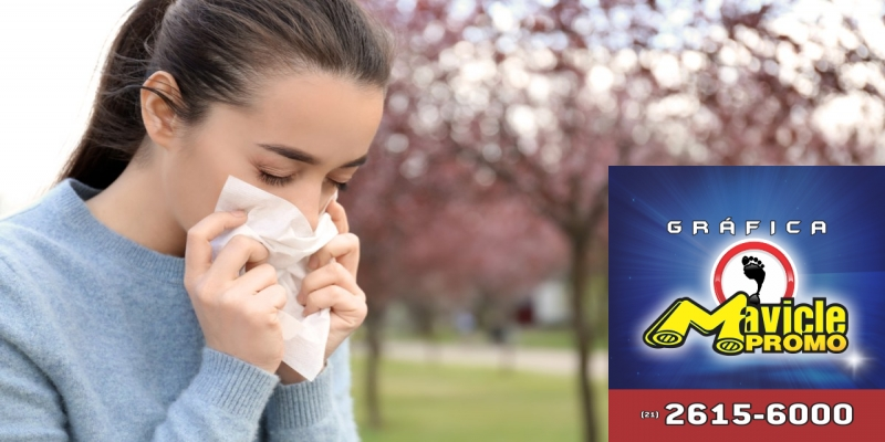 Efeito adverso de um medicamento ganha fácil notificação   Guia da Farmácia   Imã de geladeira e Gráfica Mavicle Promo