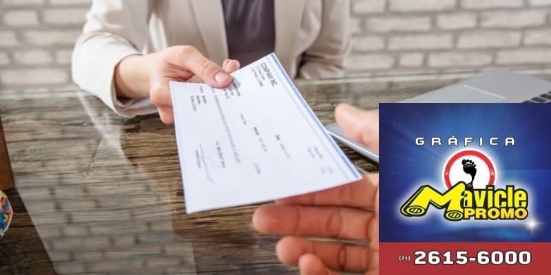 Sai o reajuste salarial e a planta de empregados de farmácia   Guia da Farmácia   Imã de geladeira e Gráfica Mavicle Promo