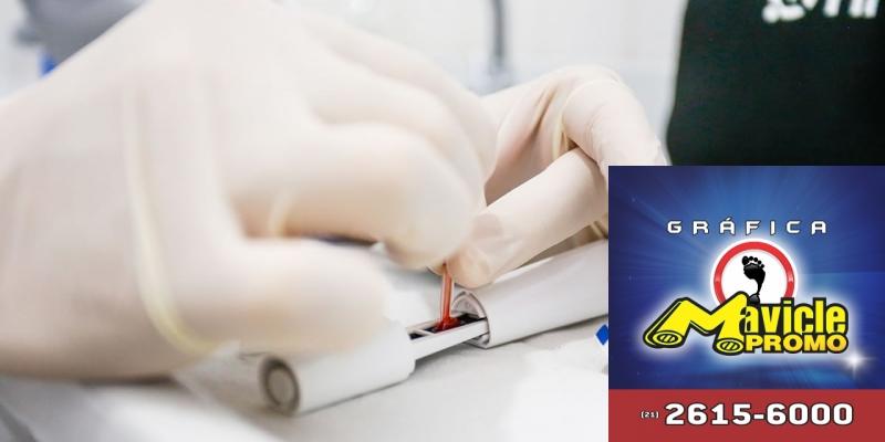 Testes de laboratório ganham espaço nas farmácias