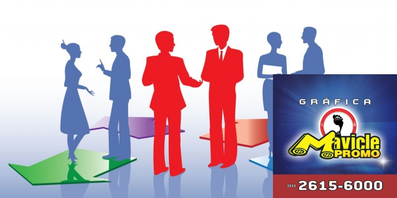 Consulta pública tem por objectivo identificar e atualizar normas obsoletas da Anvisa   Imã de geladeira e Gráfica Mavicle Promo