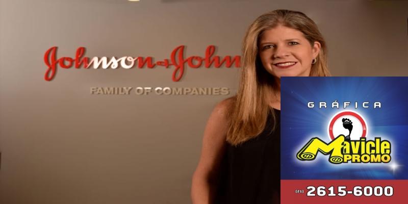 (De Samper assumirá a presidência de Johnson & Johnson Medical Devices
