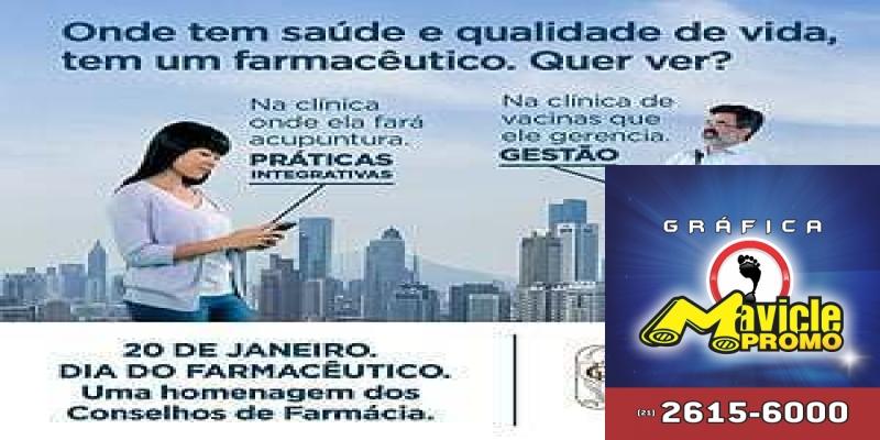 Dia do Farmacêutico 3