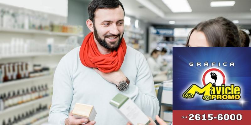 Grande varejo é a contratação de farmacêuticos da estoquistas