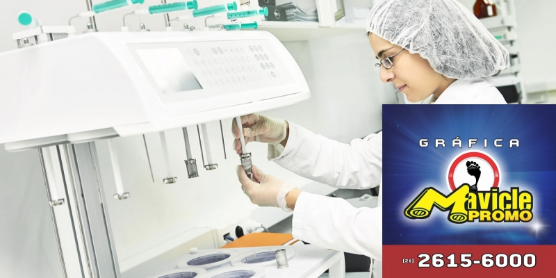 Nova temporada de oportunidades para farmacêuticos