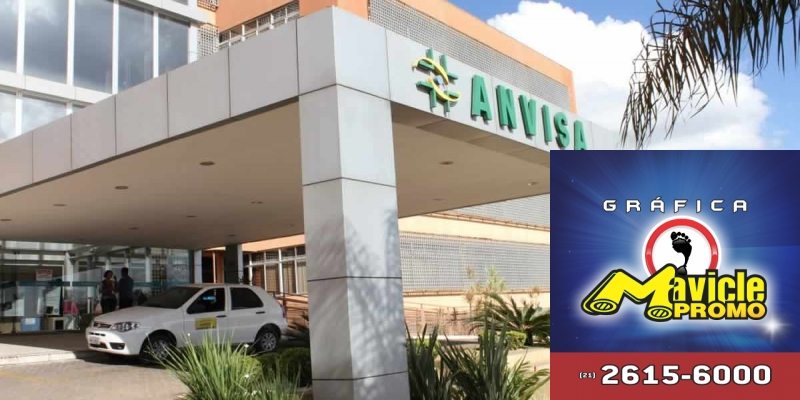 Bolsonaro indica geral para a diretoria da Anvisa