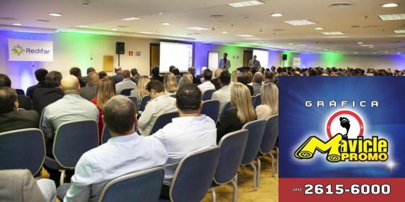 Distribuidores criam central de negócios para atender o varejo   ASCOFERJ