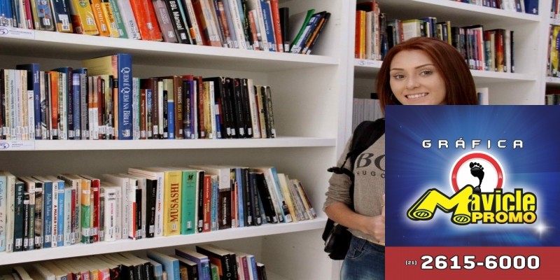 Prati Donaduzzi abre inscrições abertas para o Programa de Iniciação Profissional