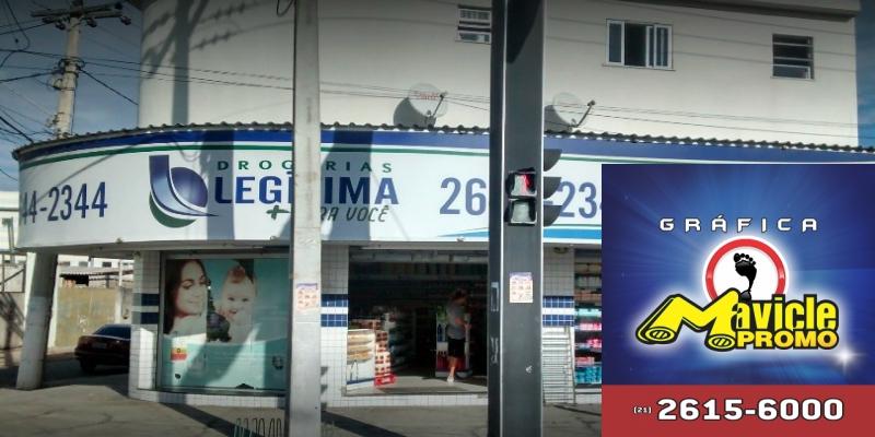 Vigilância Sanitária de Cabo Frio é condenada a realizar a inspeção em farmácias local   ASCOFERJ