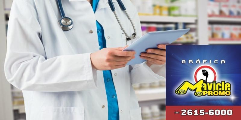 A lei exige a lista de medicamentos proibidos exposta em lojas no Rio de janeiro   ASCOFERJ