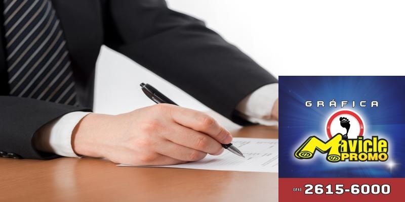 Convenção Coletiva de Trabalho dos Práticos é assinada   ASCOFERJ