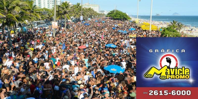 Dias de Carnaval nem sempre são feriados. Entender como funciona no Rio de Janeiro   ASCOFERJ