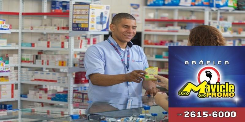 Dicas para conquistar clientes no Dia do Consumidor   ASCOFERJ
