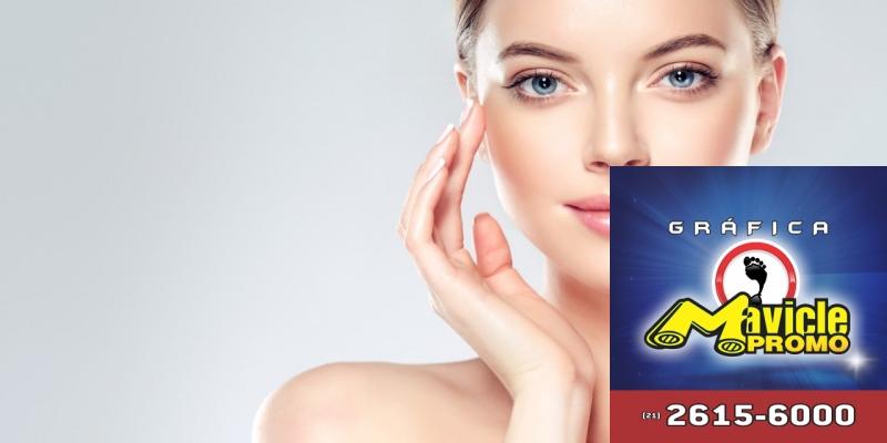 Mantecorp skincare amplia a linha de rejuvenescimento   Guia da Farmácia   Imã de geladeira e Gráfica Mavicle Promo