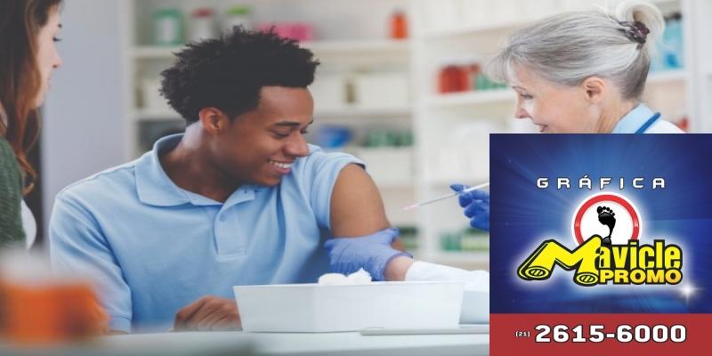 Ministro extingue ADI ajuizada contra a aplicação da vacina em farmácias   ASCOFERJ
