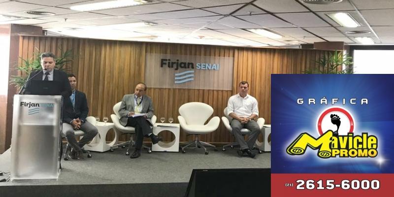 O Evento conta com normas do Código Sanitário do Rio de Janeiro   ASCOFERJ