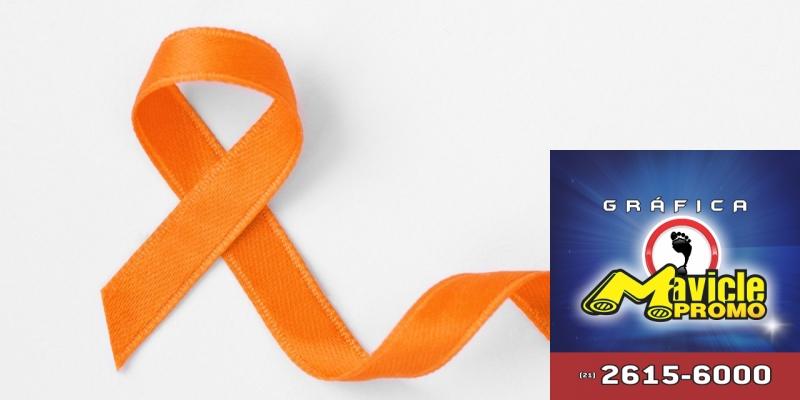 Ipsen traz um novo tratamento para o câncer de rim para o Brasil   Imã de geladeira e Gráfica Mavicle Promo
