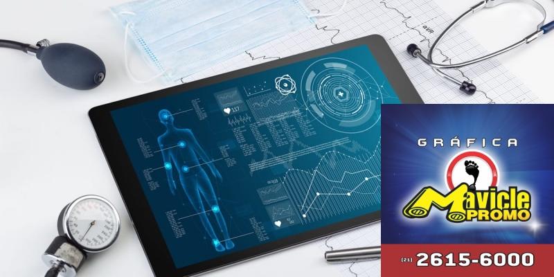 Pesquisa ABRAIDI constata que os preços dos dispositivos médicos têm diminuído nos últimos cinco anos