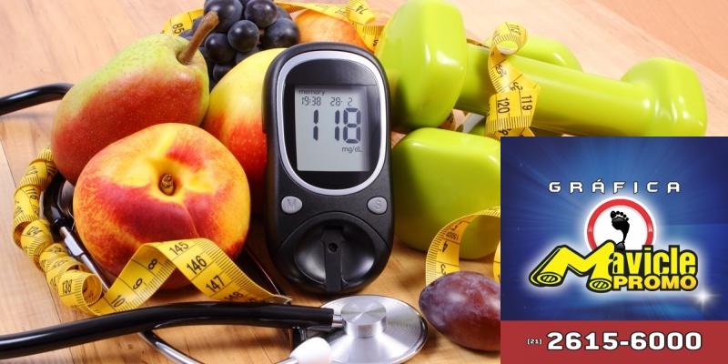7 mitos e verdades sobre a diabetes   Guia da Farmácia   Imã de geladeira e Gráfica Mavicle Promo
