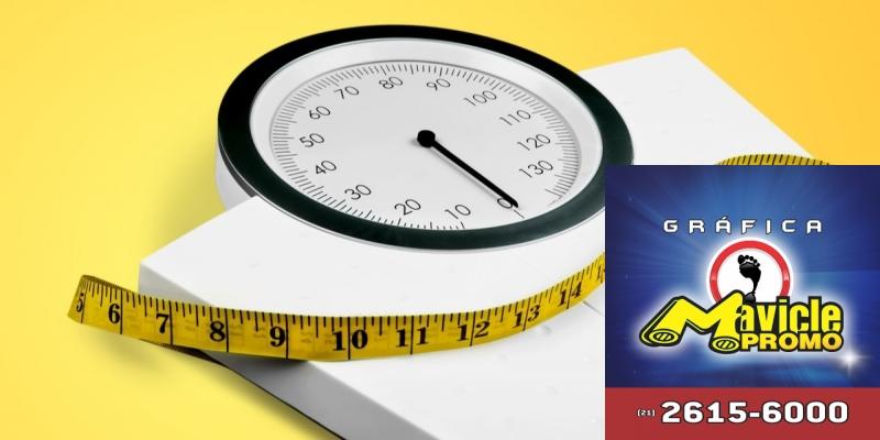 A Boehringer anuncia parceria para o novo tratamento da obesidade   Imã de geladeira e Gráfica Mavicle Promo