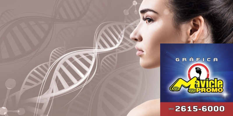 Aché planeja medicamento para o vitiligo em 2023   Guia da Farmácia   Imã de geladeira e Gráfica Mavicle Promo