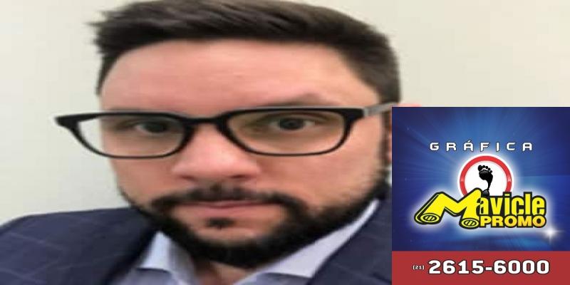 Alcon anuncia novo diretor jurídico e de conformidade para o Brasil