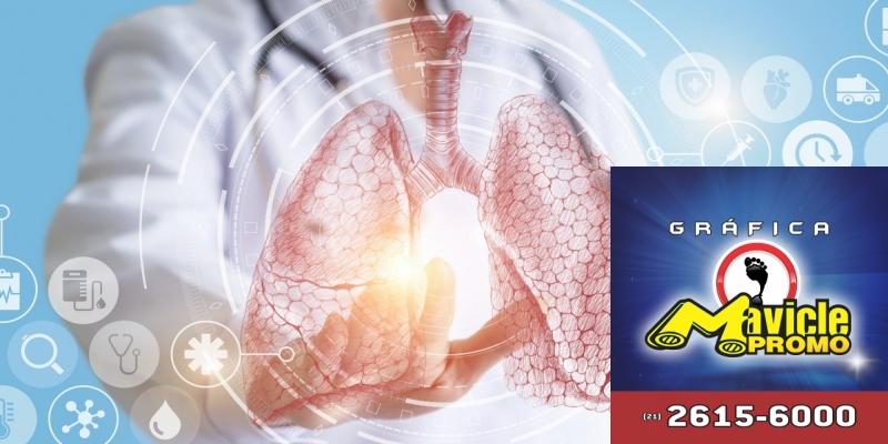 Anvisa aprova novo medicamento para DPOC   Guia da Farmácia   Imã de geladeira e Gráfica Mavicle Promo