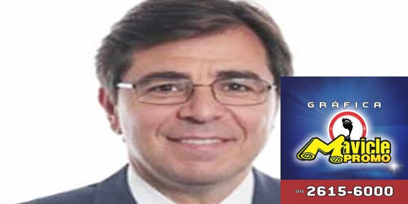 Marcelo Belapolsky torna se o diretor geral da Sandoz em Portugal