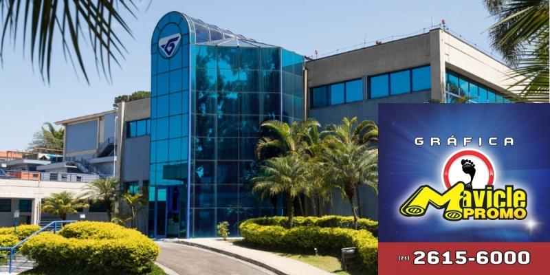 O lucro líquido da Blau Farmacêutica cresce 17,8% nos últimos 12 meses   Imã de geladeira e Gráfica Mavicle Promo