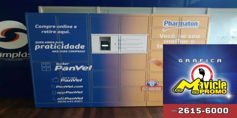 Panvel chega a 15 lojas em Caxias do Sul