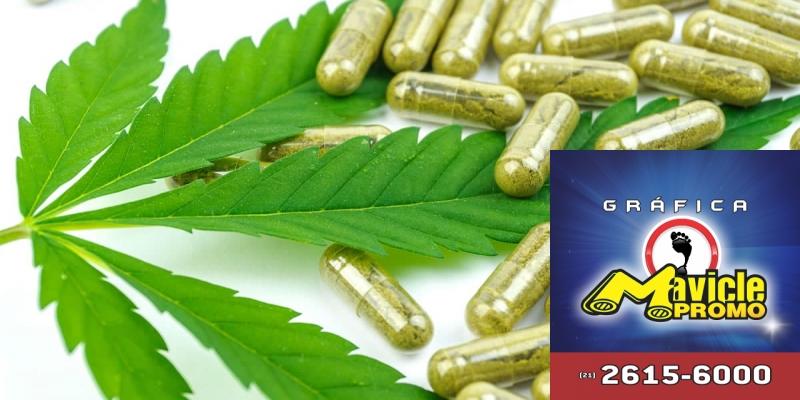 Verdemed discute o mercado de medicamentos a base de canabinoides na Colômbia