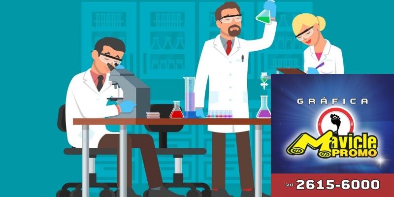 X Conferência Nacional de Educação Farmacêutica começa em junho   Imã de geladeira e Gráfica Mavicle Promo