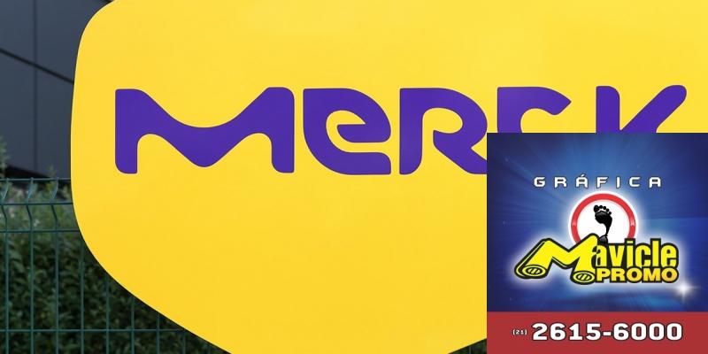 A Merck não produz os componentes dos cosméticos livres de microplásticos
