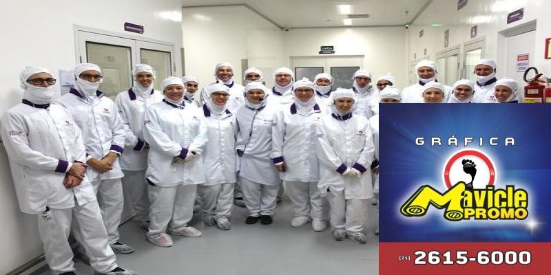Prati Donaduzzi é o caso dos estudos dos professores do TRT Paraná, o Panorama Farmacêutico   Imã de geladeira e Gráfica Mavicle Promo