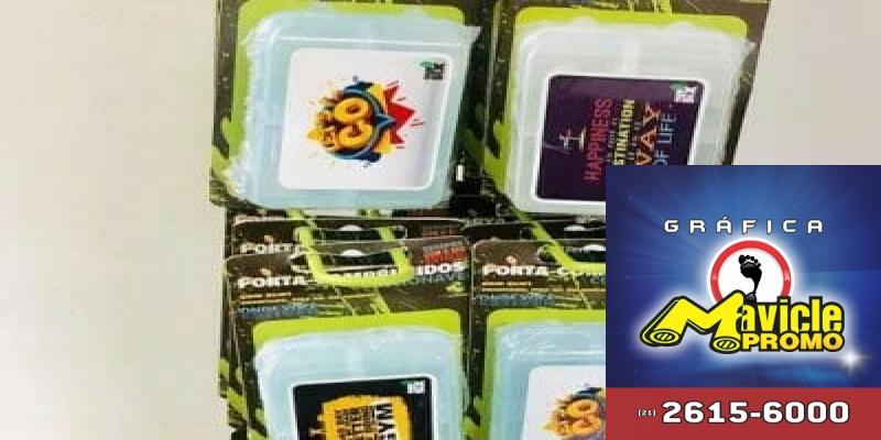 Porta comprimidos clpi ima ourbox display