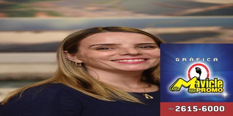 imagem18 10 2019 05 10 06